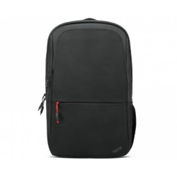 Lenovo ThinkPad Essential...