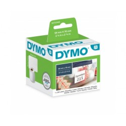 DYMO LW - Etiquetas...