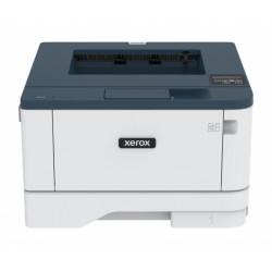 Xerox B310 Impresora laser...