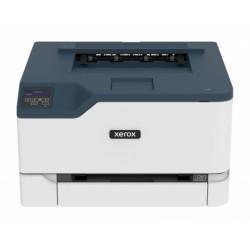 Xerox C230 Impresora duplex...