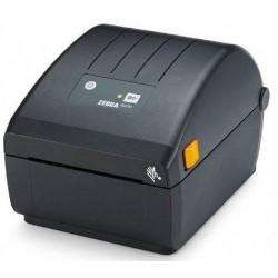 Impresora de Etiquetas Zebra ZD-220T USB