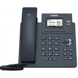 YEALINK TELEFONO IP SIP-T31P