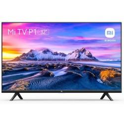 """Televisor de 32"""" Xiaomi Mi Led TV P1 HD Smart TV"""