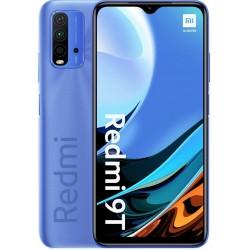 XIAOMI SMARTPHONE REDMI 9T...