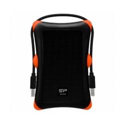 DISCO 2.5 SP HD A30 EXTERNO...
