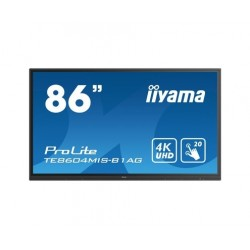 iiyama TE8604MIS-B1AG...