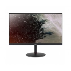 """Acer XV272UP 68,6 cm (27"""")..."""