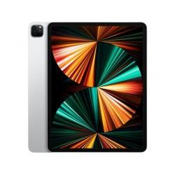 Apple iPad Pro Tablet...
