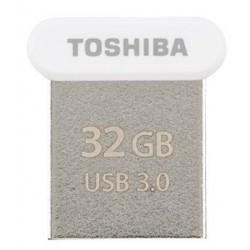 Pendrive de 32GB 3.0 Toshiba U364