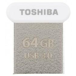 Pendrive de 64GB 3.0 Toshiba U364