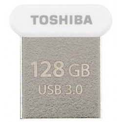 Pendrive de 128GB 3.0 Toshiba U364