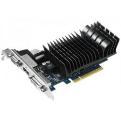 Gráfica Asus Geforce GT730-SL-2GD5-BRK