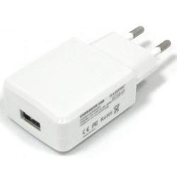Cargador USB Leotec LECTABUSBW