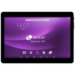 """Tablet de 10"""" Leotec Supernova i3G LETAB1025K"""