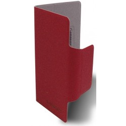 "Smartphone Case for 5.5 ""Red Leotec"