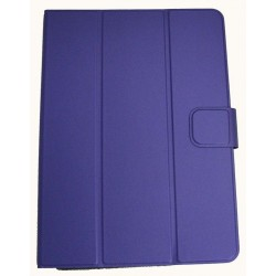 "Tablet Case for 10 ""Leotec Violeta"
