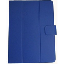 "Tablet Case for 10 ""Leotec Blue"