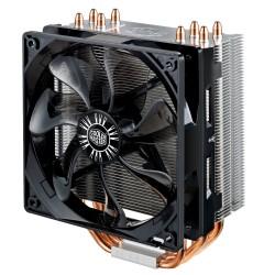 COOLER MASTER VENTILADOR CPU 212 EVO