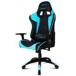 SILLA GAMING DRIFT DR300 BLACK / BLUE
