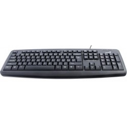 Keyboard Usb Genius KB-110X