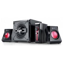 Speakers Genius SW-G2.1 2.1