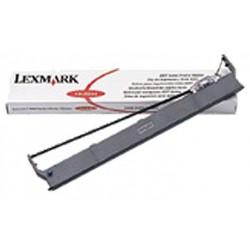 Cinta Lexmark 13L0034