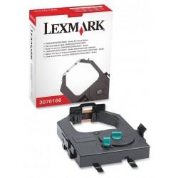 Cinta Lexmark 3070166