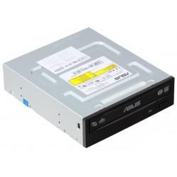 Grabadora DVD SATA Asus DRW-24D5MT
