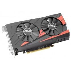ASUS GRAFICA EX-GTX1050TI-O4G GDDR5 4GB