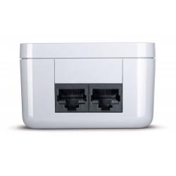 Powerline Devolo dLAN 550 Duo+  Starter Kit