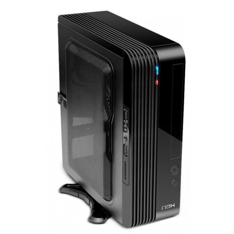 Mini-ITX housing Nox VEXA