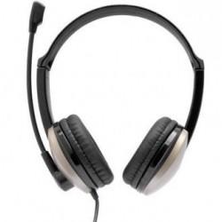 BLUESTORK AUTICULARES CON MICRO BS-MC200