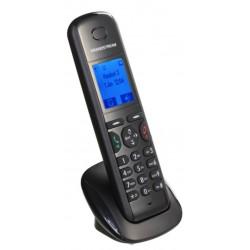 Teléfono IP Inalámbrico...