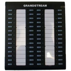 Grandstream GXP2000 EXT Expansion Keyboard