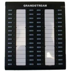 Teclado Expansión Grandstream GXP2000 EXT