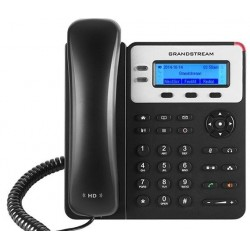 Teléfono IP Grandstream GXP1625