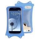 Funda para Smartphone Acuática L-Link Azul