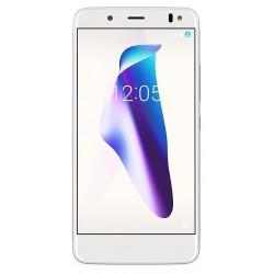 BQ SMARTPHONE AQUARIS V 16GB-2GB DORADO OC/2GB/16GB/5.2 IPS/LTE/ANDROID
