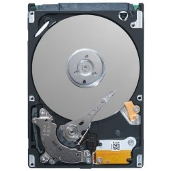 DELL DISCO DURO 1TB SATA 6GBPS 3.5 7200RPM