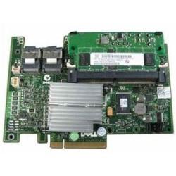 DELL CONTROLADOR PERC H730 INTEGRADO CON 1GB NV DE CACHE CUSKIT