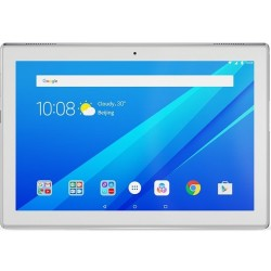 LENOVO TABLET TAB4 10 TB-X304F QC 1.4GHZ/2GB/16GB/10,1 IPS/ANDROID 7.0