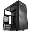 Forte Nox MicroATX Case
