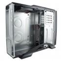 Carcasa MicroATX+Fuente 450W Nox Liten