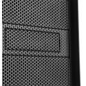 Carcasa ATX Nox Coolbay SX Red Edition