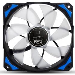 Nox Hummer H-Fan Fan Blue Led