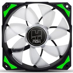 Fan Fan Nox Hummer H-Led Green