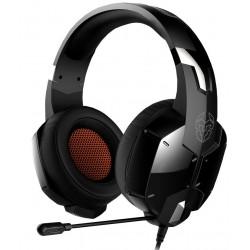 Headset Nox Krom Kopa