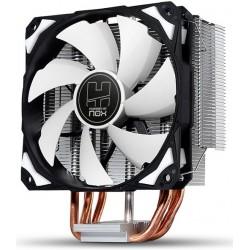 CPU cooler Nox Hummer H-312