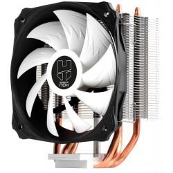Disipador de CPU Nox Hummer H-212