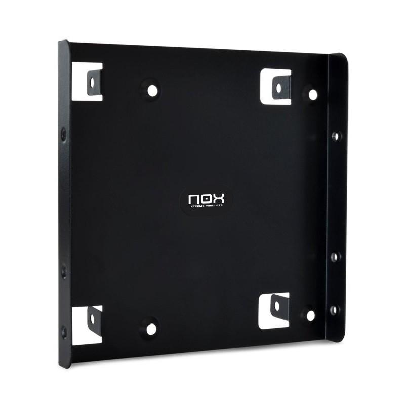 """Disk Adapter 2.5 """"-3.5"""" Nox Dual Origin"""